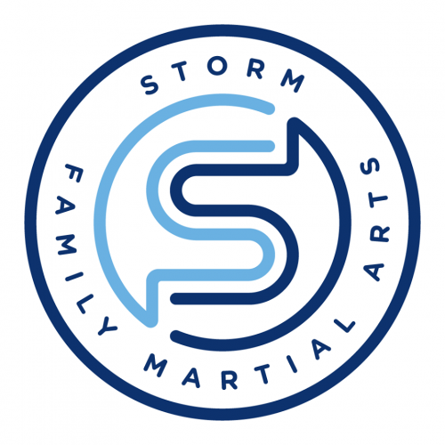 Storm Family Martial Arts - Martial Arts Classes in Karate